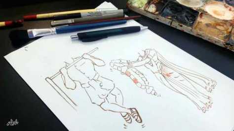 aarya-body2